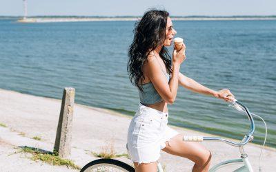 Por que toda relação feliz começa em você?